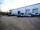 property to rent in Vixen House,