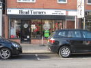 property to rent in 243 Turners Hill,