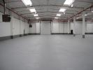 property to rent in Unit 5, Trident Industrial Estate,