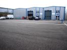 property to rent in Unit 11,