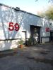 property for sale in Unit 59,
