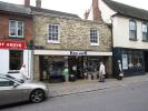 property for sale in 47 High Street, Buntingford, Herts, SG9 9AD