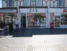 property to rent in 126 High Street,