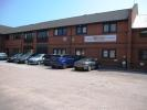 property to rent in Unit 8,