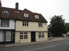 property for sale in 47 Baldock Street,