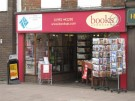 property to rent in 79 High Street,