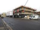 property for sale in Commercial Property at Priory Gate, Mead Lane, Hertford