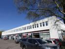 property for sale in Unit 37a, Hillgrove Business Park, Nazeing