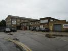 property for sale in Brook Road, Waltham Cross, Hertfordshire, EN8 7LR