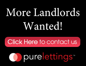 Get brand editions for Pure Lettings, Norwich
