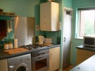1 bedroom Flat in Douro Place, Norwich, NR2