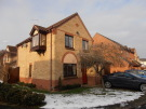 Photo of Meadow Vale, Norwich, Norfolk, NR5 0NJ