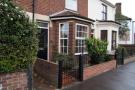 Photo of Trafford Road, Norwich, Norfolk, NR1 2QW