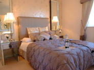4 bedroom new home in Vendace Drive, Lochmaben...