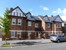 property for sale in Gathorne Road, Headington, Oxford