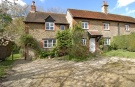 3 bedroom semi detached property in Tubney, Oxfordshire