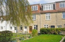Oxford Road Terraced house for sale