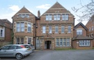 2 bed Apartment in 24 Bardwell Road...