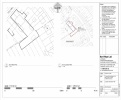 Land for sale in Collinwood Close...
