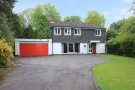 5 bed Detached home in Feilden Grove...