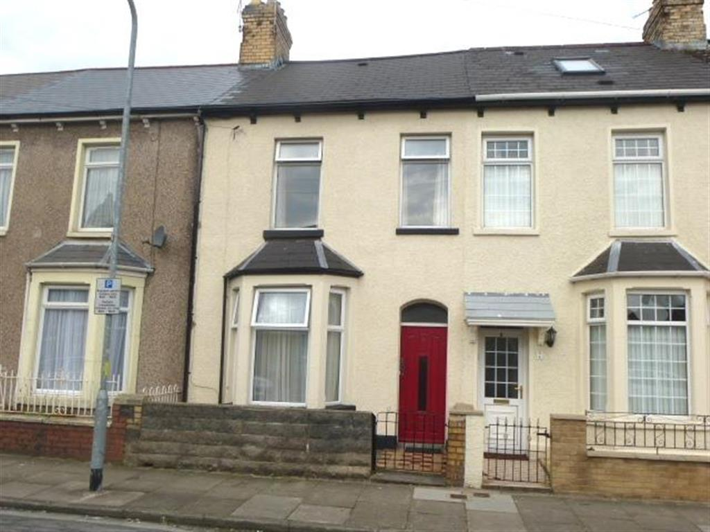 2 Bedroom Houses To Rent In Cardiff 28 Images 2 Bedroom Terraced House To Rent In Butleigh