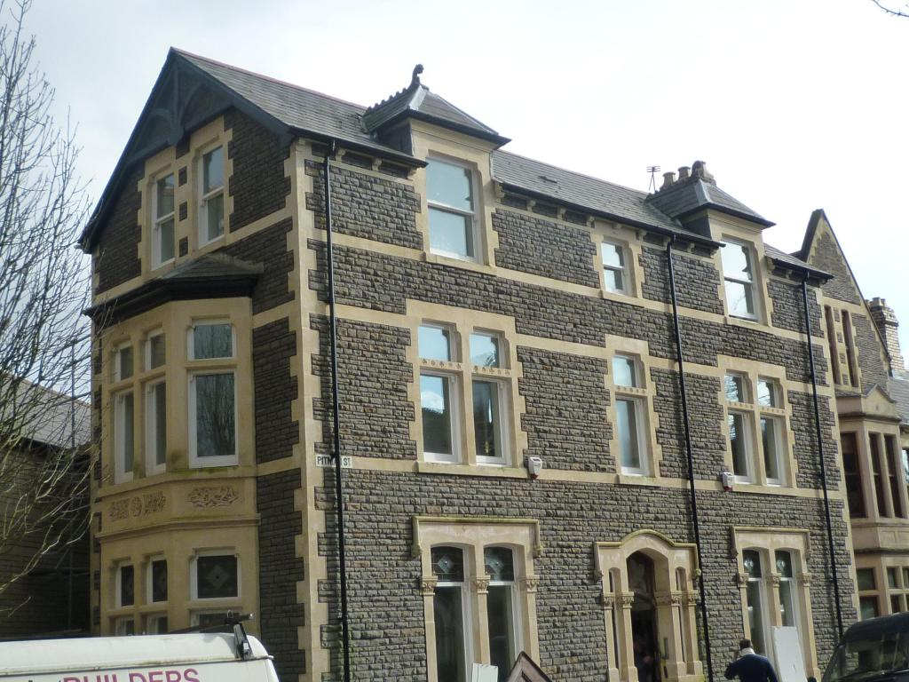 2 Bedroom Houses To Rent In Cardiff 28 Images 2 Bedroom House To Rent In Pitman Street