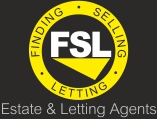 FSL Estate Agents, Wakefield