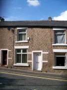 3 bedroom Terraced home to rent in Stamford Road, Mossley...