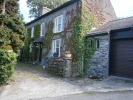 5 bed Detached home in Pennant Road, Llanon...