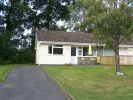 2 bed Semi-Detached Bungalow for sale in Meadow Cottages...