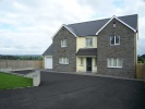 4 bedroom Detached house for sale in Panteg Cross...