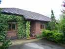 2 bed Detached Bungalow in Clos Allt Fach...