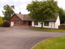 3 bed Detached Bungalow for sale in Maes Aeron...