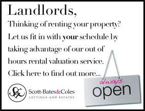 Get brand editions for Scott-Bates & Coles, Exeter