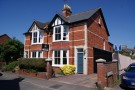 property to rent in Topsham
