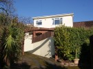 Detached Bungalow to rent in Paignton, Devon