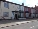Knowsley Road Terraced property for sale