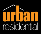 Urban Residential, Maghull branch logo