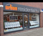 Urban Residential, Maghull