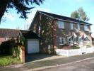semi detached property in Hunston, Chichester