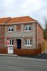 3 bedroom new development in Bosham, Chichester
