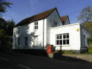 property for sale in Fittleworth, Petworth