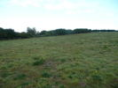 property for sale in Michelgrove, Patching