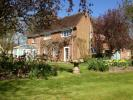 Detached home in Bosham Hoe, Bosham
