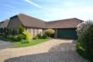 Detached Bungalow in Old Bosham