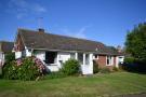 Detached Bungalow in Marden Avenue, Donnington