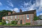 Detached house for sale in River Street, Westbourne