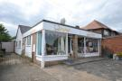 Detached Bungalow for sale in Rookwood Road...