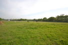 property for sale in Scant Road (East), Hambrook