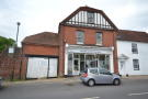property for sale in North Street, Westbourne